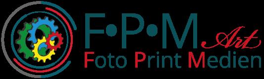 Logo FPM retina